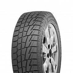 Зимняя шина Cordiant Winter Drive 215/55 R17 98T