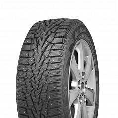 Зимняя шина Cordiant Snow Cross 225/70 R16 107T