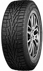 Зимняя шина Cordiant Snow Cross 215/65 R16 102T