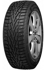 Зимняя шина Cordiant Snow Cross 225/65 R17 106T