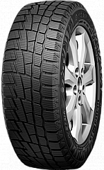 Зимняя шина Cordiant Winter Drive 215/70 R16 100T