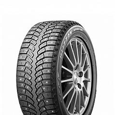 Зимняя шина Bridgestone Spike-01 245/45 R17