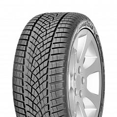 Зимняя шина Goodyear UltraGrip Performance G1 235/45 R17