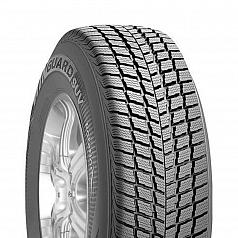 Зимняя шина Roadstone Winguard SUV 235/50 R18 101V SUV