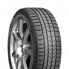 Зимняя шина Roadstone Winguard Sport 215/50 R17 95V