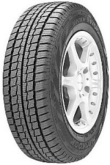 Зимняя шина Hankook Winter RW06  99/98Q