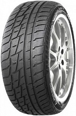 Зимняя шина Matador Sibir Snow MP-92 205/70 R15 96H SUV