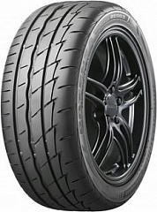 Летняя шина Bridgestone Potenza RE003 Adrenalin 255/40 R18