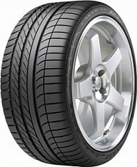 Летняя шина Goodyear Eagle F1 Asymmetric 205/55 R17