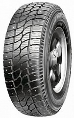 Зимняя шина Kormoran Vanpro Winter  102/100R