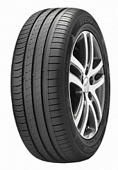 Летняя шина Hankook Kinergy eco K425 205/60 R16 92V