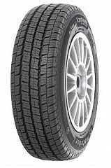 Летняя шина Matador Variant All Weather MPS-125 205/65 R15 102/100T