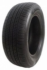 Летняя шина Altenzo Sports Navigator 235/55 R18 104W