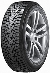 Зимняя шина Hankook Winter i*Pike RS2 W429 225/55 R17 101T