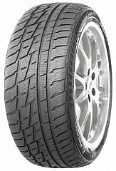 Зимняя шина Matador Sibir Snow MP-92 185/55 R15 86H