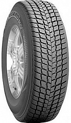 Зимняя шина Roadstone Winguard SUV 265/70 R16 112T SUV