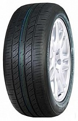Летняя шина Altenzo Sports Navigator II 275/65 R17 119V