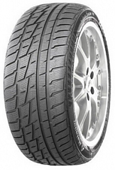 Зимняя шина Matador Sibir Snow MP-92 205/55 R16 91T