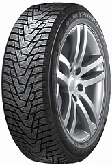 Зимняя шина Hankook Winter i*Pike RS2 W429 205/50 R17 93T