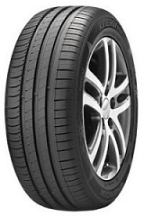 Летняя шина Hankook Kinergy eco K425 205/60 R16 92H