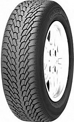 Зимняя шина Roadstone Winguard 205/70 R15
