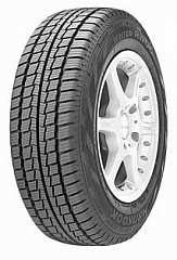 Зимняя шина Hankook Winter RW06 195/80 R15 107/105L