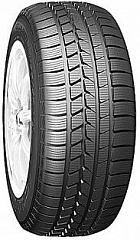 Зимняя шина Roadstone Winguard Sport 185/65 R15 88T
